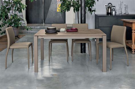 tavolo allungabile e sedie sole tavoli e sedie mobili sparaco