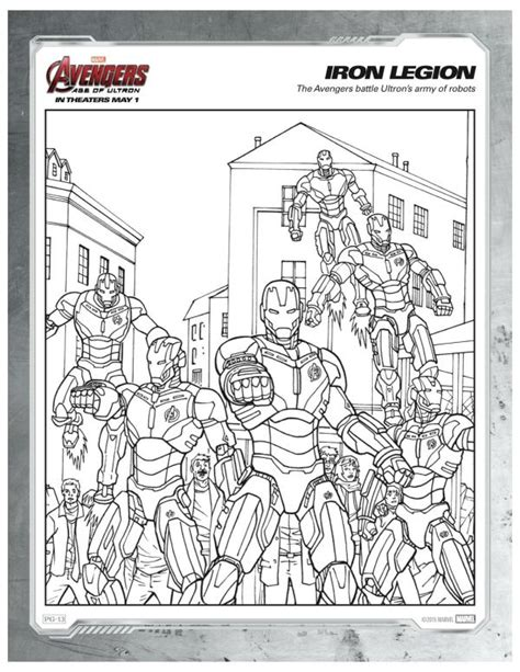 coloring pages of marvel avengers 18 best images about superheroes on pinterest hawkeye