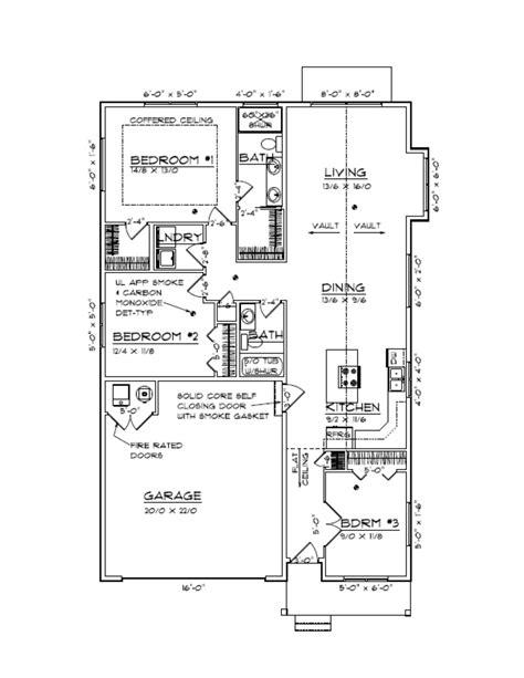 vaulted ceiling floor plans 100 vaulted ceiling floor plans 4000 sq ft european
