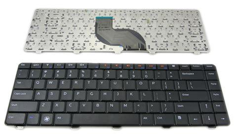 Keyboard Dell Inspiron 14v 14r N4010 N4020 N4030 N5030 M5030 buy new dell inspiron 14r 14v 4010 n4010 n4020 n4030 n5030 m5030 laptop keyboard in india