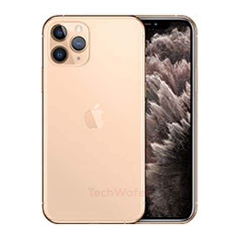 apple iphone  pro max price  full specifications