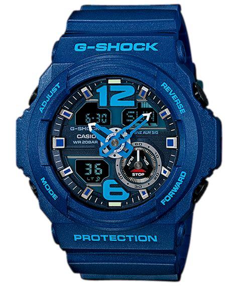 G Shock Ga310 ga 310 5357 g shock wiki casio information