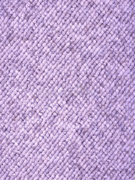 Teppich Flieder by Flieder Regelkreis Gesponnener Teppich Stockfoto Bild