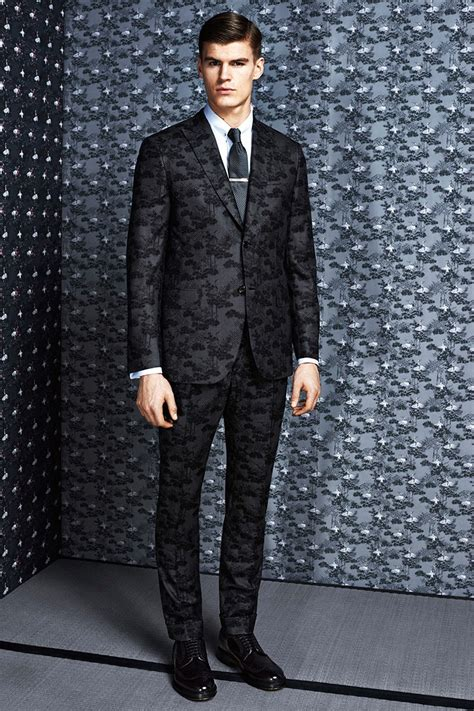 men s men s suits for fall winter season wardrobelooks com