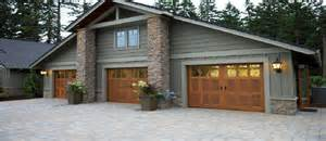 unique garages garage doors unique garage door services