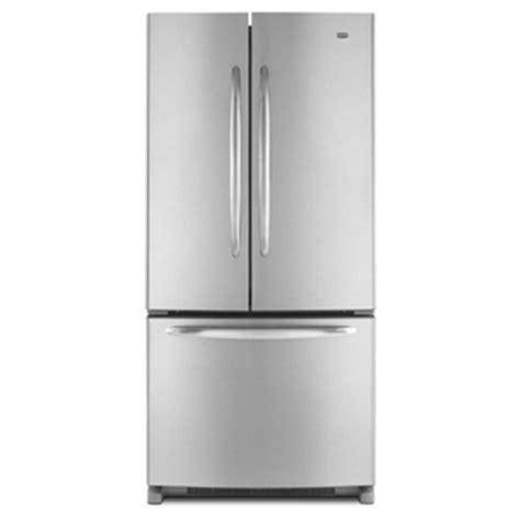maytag door refrigerator review maytag door refrigerator mff2258vew mff2258veb