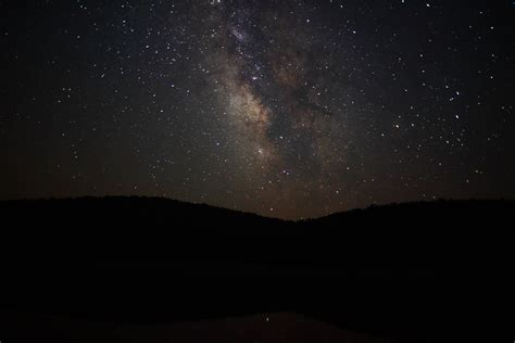 wallpaper black sky night sky stars wallpapers wallpaper cave