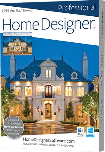3d home design software with crack home designer pro 2017 crack full free download
