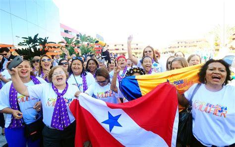 imagenes niños pobres quot ficou claro que o pt n 227 o gosta dos pobres quot diz alckmin a