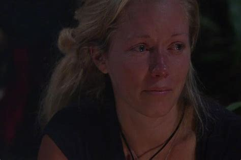 kendra wilkinson im a celeb i m a celebrity s kendra wilkinson opens up about suicidal