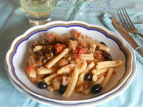 cucinare pasta fredda pasta fredda con verdure e prosciutto crudo cucinare it