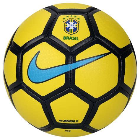 Bola Futsal bola futebol footballx menor cbf futsal amarelo