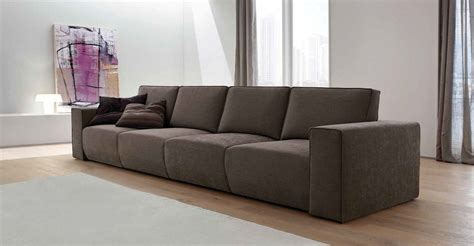 sedute divano emejing divano seduta estraibile ideas acrylicgiftware