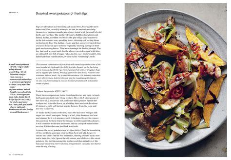 Pdf Ottolenghi Cookbook Yotam the jerusalem cookbook review 120 amazing recipes by