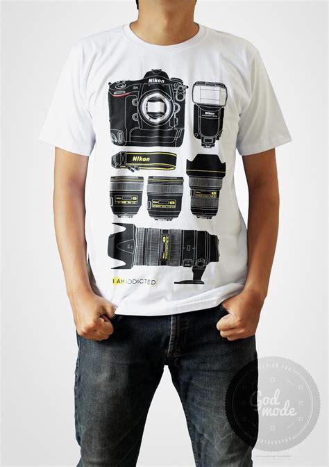 Kaos Tshirt I Am Nikon 495 best nikon goodie s gimmick s merchandising images on company brochure