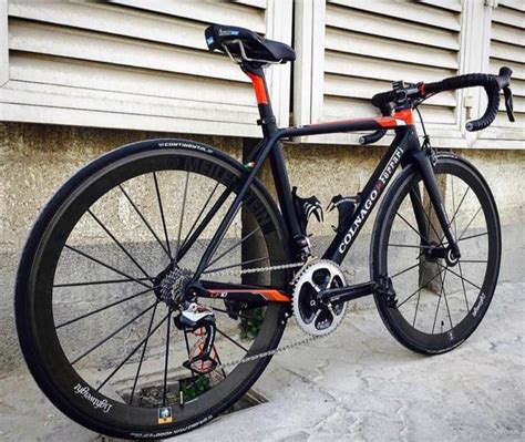 Colnago Ferrari Road Bike by 651 Best Images About Colnago On Pinterest