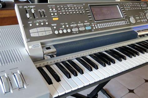 Keyboard Kn 7000 Di Medan technics sx kn7000 keyboard catawiki