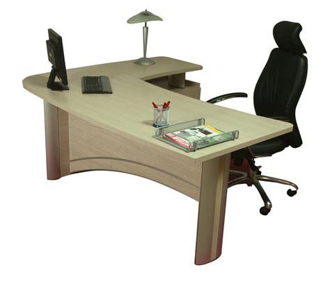 montage de bureau vente et montage de bureau d angle aix en provence burostock