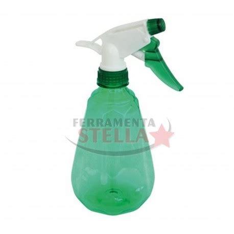 vaporizzatore da giardino spruzzo innaffio spray spruzzino vaporizzatore piante