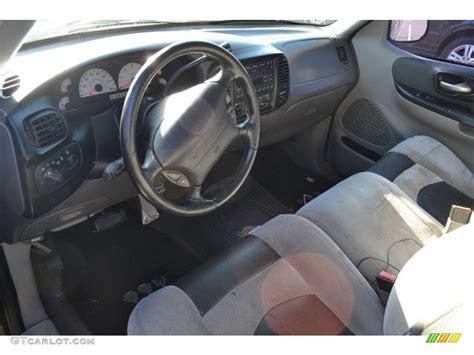 Ford Lightning Interior by 2004 Ford F150 Svt Lightning Interior Color Photos
