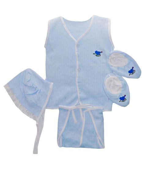 baby basics clothes baby basics blue new born baby clothing set buy baby basics blue new born baby clothing set