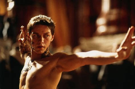 james mcavoy bio james mcavoy biography birth date birth place and pictures