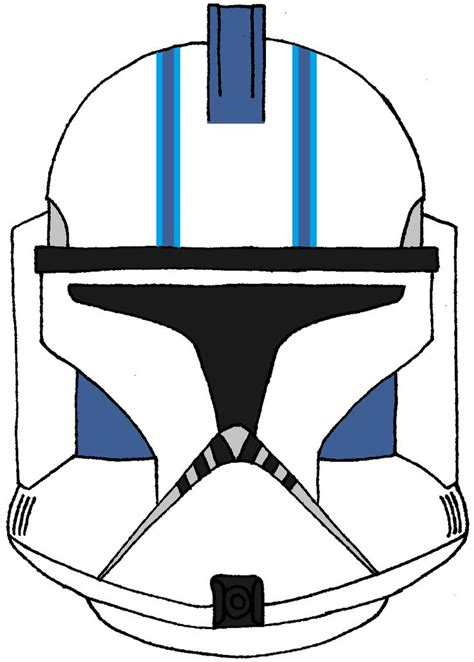 How To Make A Clone Trooper Helmet Out Of Paper - 17 best ideas about clone trooper helmet 2017 on