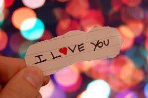fotos de amor em ingles s 243 amor natalia braga mensagens com amor 1534