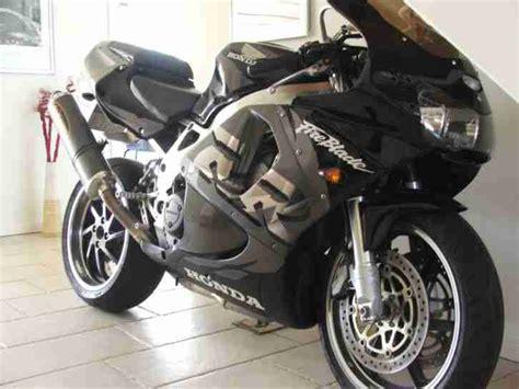 Honda Motorrad Cbr 900 Rr Tuning by Honda Cbr900rr Sc33 Bj 98 Bestes Angebot Von Honda