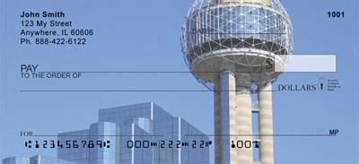 Dallas Background Check Dallas Checks Dallas Personal Checks