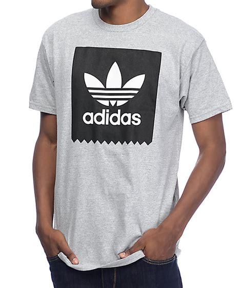 Blackbird T Shirt adidas blackbird grey t shirt zumiez