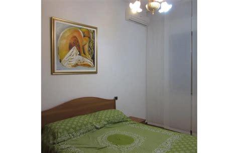 appartamento vacanza rimini privato affitta casa vacanze bellaria appartamento 2018