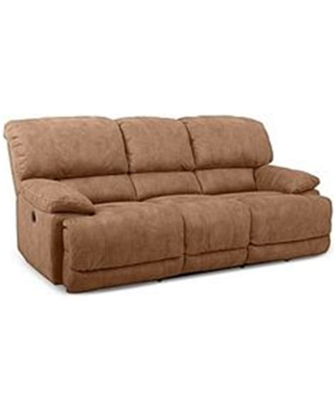 Jedd Fabric Reclining Sectional Sofa by Living Room On Reclining Sectional Armless