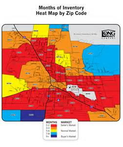 tucson arizona zip code map tucson housing deflating or recovering realty a