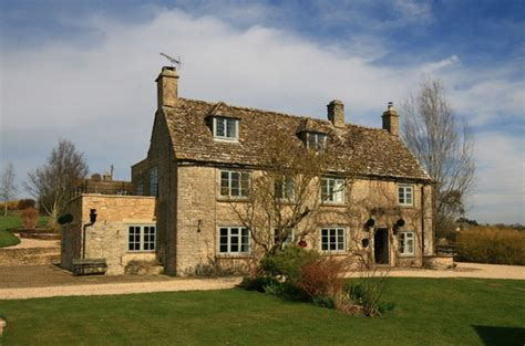 cool cottages in the cotswolds travel the guardian