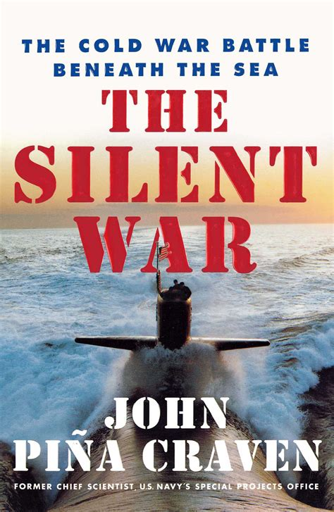 the silent war volume 1 books the silent war ebook by pina craven official