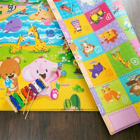 best baby foam play mat 10 best baby play mats you can choose in 2019 aw2k
