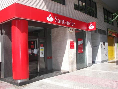banco hispano opiniones de banco santander central hispano
