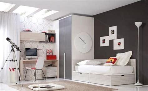 imu imagenes y muebles urbanos habitaciones juveniles en estilo urbano