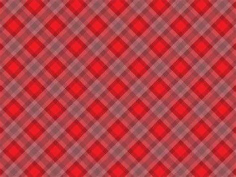 photoshop quick pattern pattern tutorials 26 amazing background pattern design