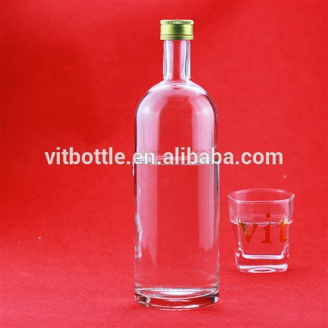 High Quality Barware Sale And High Quality Glassware Nicotine Bottle