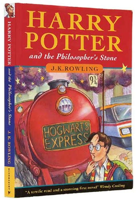picture of harry potter books collecting harry potter books