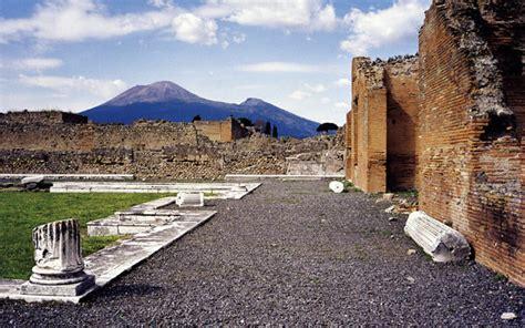 scavi di pompei ingresso ingresso gratuito agli scavi di pompei napoli da vivere