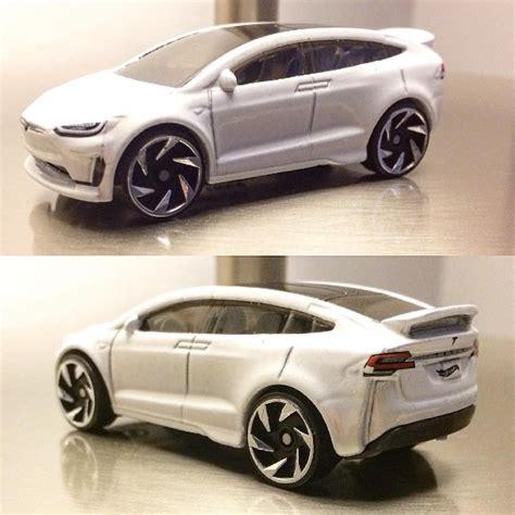 B 0012 Wheels Tesla Model X ripituc wheels 2017 tesla model x