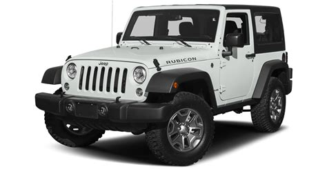 lease deals on jeep wrangler new jeep wrangler deals and lease offers