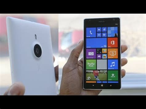antivirus nokia lumia 1020 1320 1520 mon windows phone nokia lumia 1320 noir la liste des boutiques de