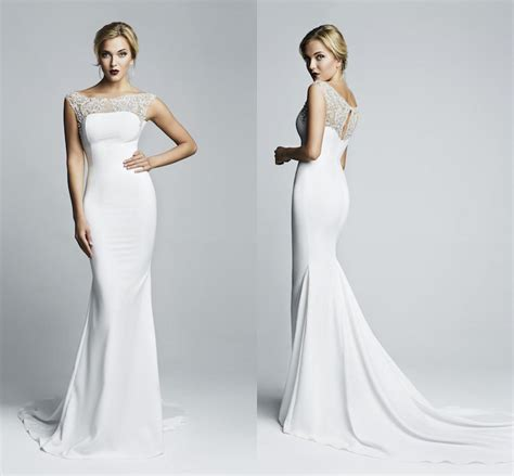 dressy maxi dresses wedding adorable fitted maxi collection for wedding