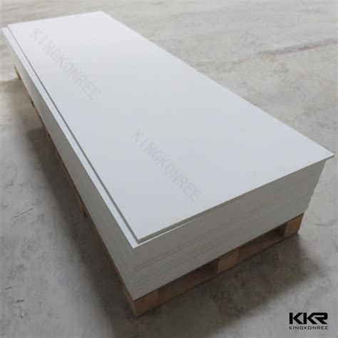 buy corian corian panels price promotional corian shower walls