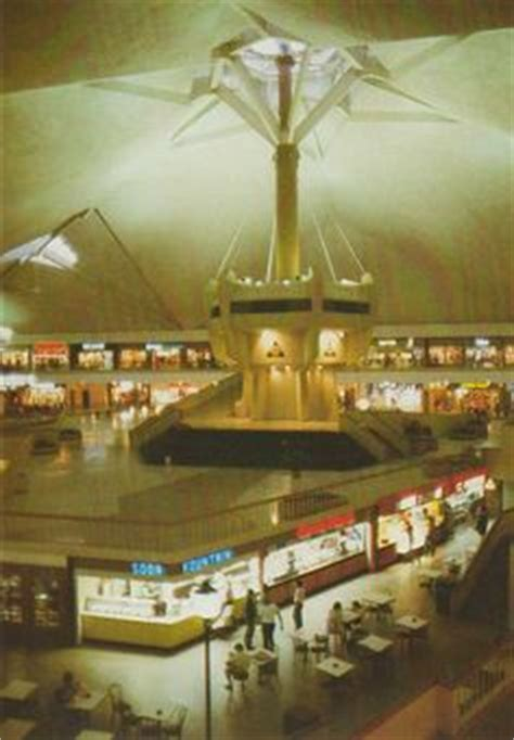 layout of town east mall the fabulous 70 s on pinterest 1970s 8 track tapes and