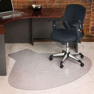 Corner Desk Chair Mat by The Do S Some Don Ts Of Purchasing A Chair Mat